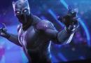 Black Panther arriverà su Marvel's Avengers questo agosto