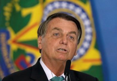 La Copa America apre in Brasile sullo sfondo della crisi COVID    Notizie sulla pandemia di coronavirus