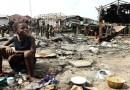 La Nigeria ha beneficiato della democrazia?