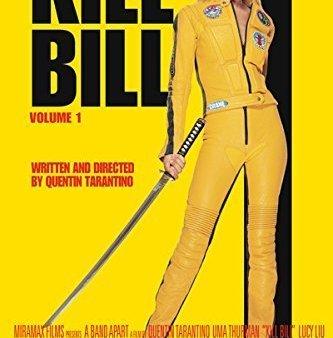 Kill Bill – Whistle (Mp3)