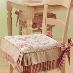 Dining Chair Seat Covers Etsy Cheap To Buy Uk Skirt Pad - Stockings