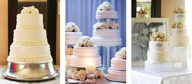 Cakes4BRIDES And Cakes4KIDS Businesses In The Free State