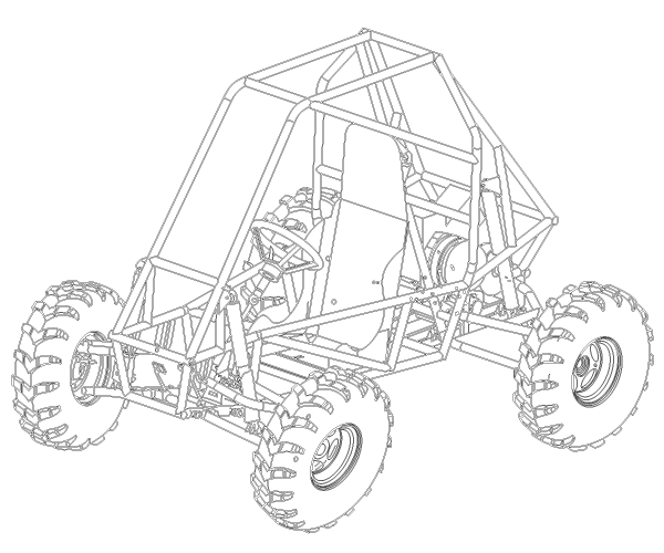 Dune Buggy Plans Free Download