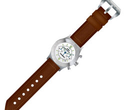 Free Wrist Watch Vector