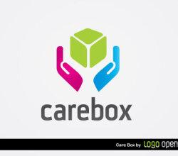 Care Box