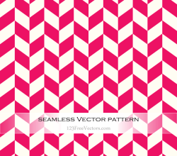 Chevron Pattern Wallpaper