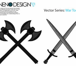 Vector War Tools