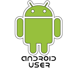 Android Vector Resource Free