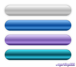 Free Menu Bar Vectors