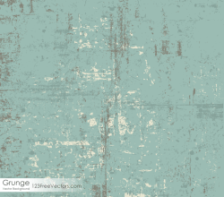 Grunge Background Template