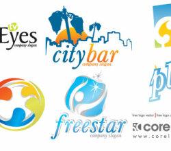 Free Logo Vectors