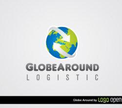Globe Around
