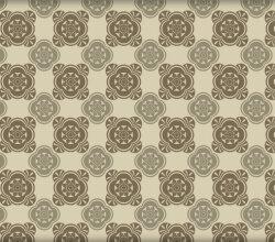 Vector Classic Pattern