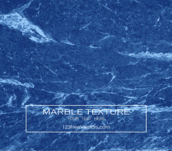 Blue Marble Texture