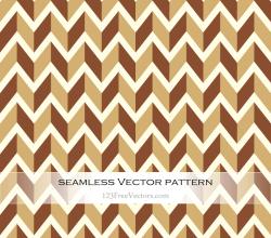 Chevron Pattern Illustrator Download
