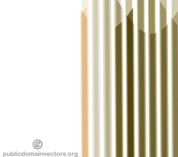 Abstract Stripes Background Graphics