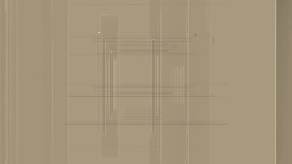 beige coloured abstract background