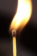 elemental magic spells with fire