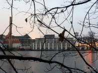Berlínské dobrodružství: pohled na Friedrichshagen