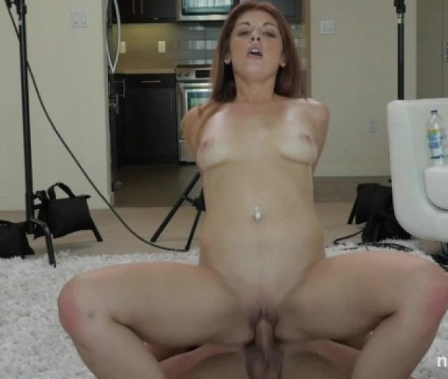 Gigi Amateur Girls New Girl