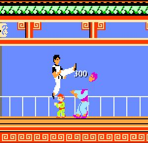 Play KungFu Remix Play Free Addicting Games Online