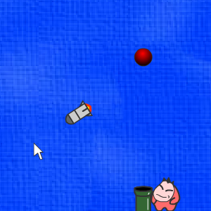 Funny Games Page 5 Play Free Addicting Games Online