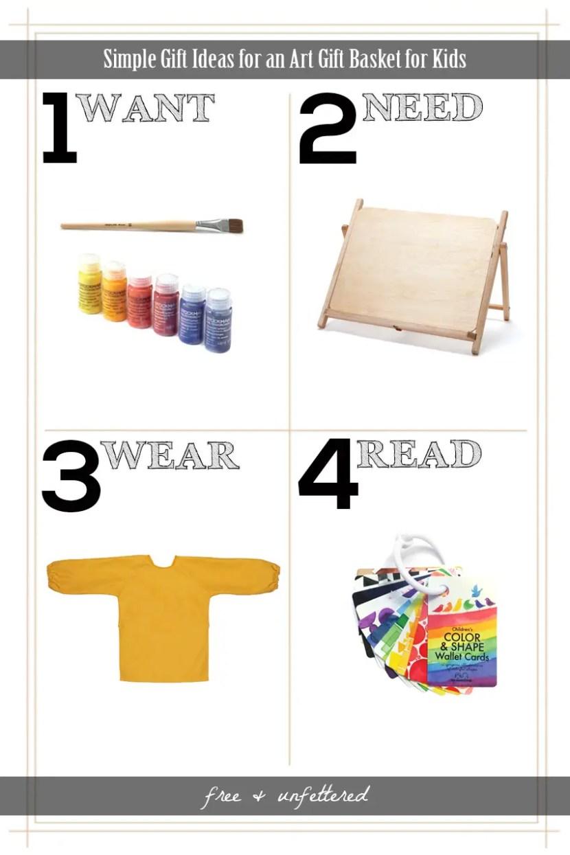 sgi-art-basket-for-kids