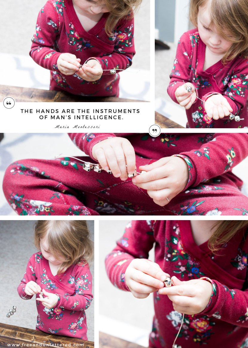 jingle-bell-threading-activity-advent-calendar-quote