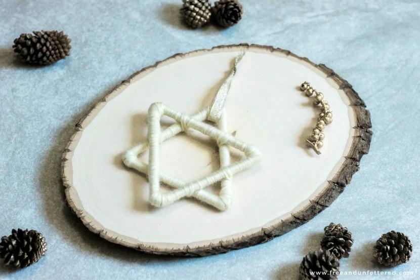 seasonal-advent-calendar-day-7-5
