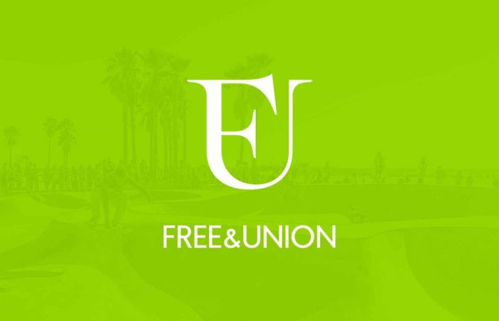 FREE&UNION - NON PROFIT ORGANIZATION