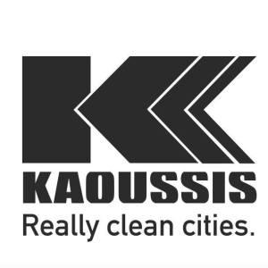 kaoussis