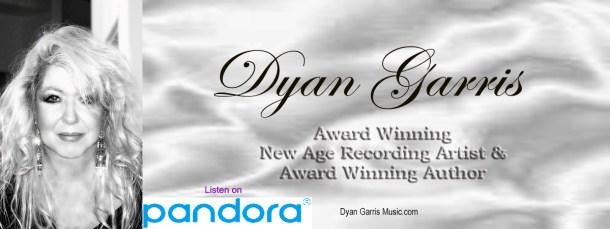 dyan-garris-music-new-banner 3-2019 copy
