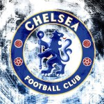 Chelsea Football Club Logo