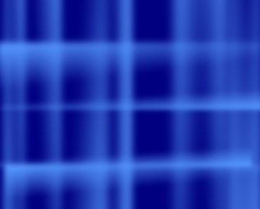 Blurred Abstract Lines