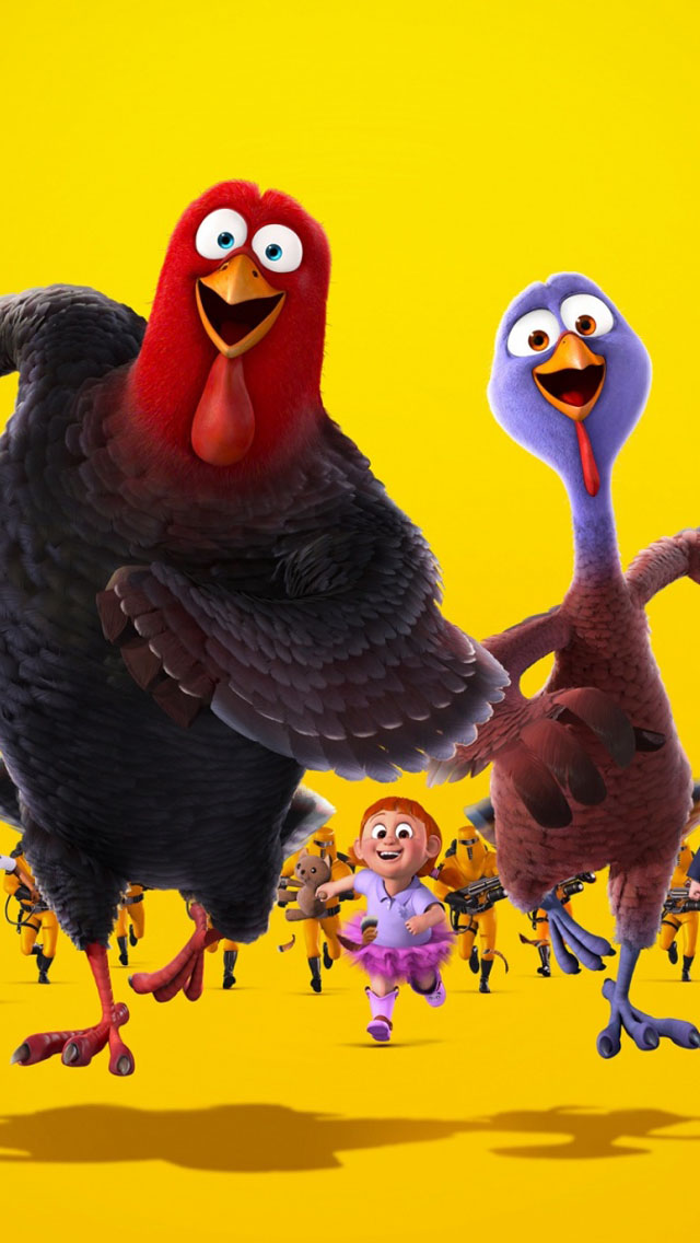 Cute Girly Wallpapers For Iphone 5c Free Birds 2013 Movie Iphone 6 6 Plus And Iphone 5 4