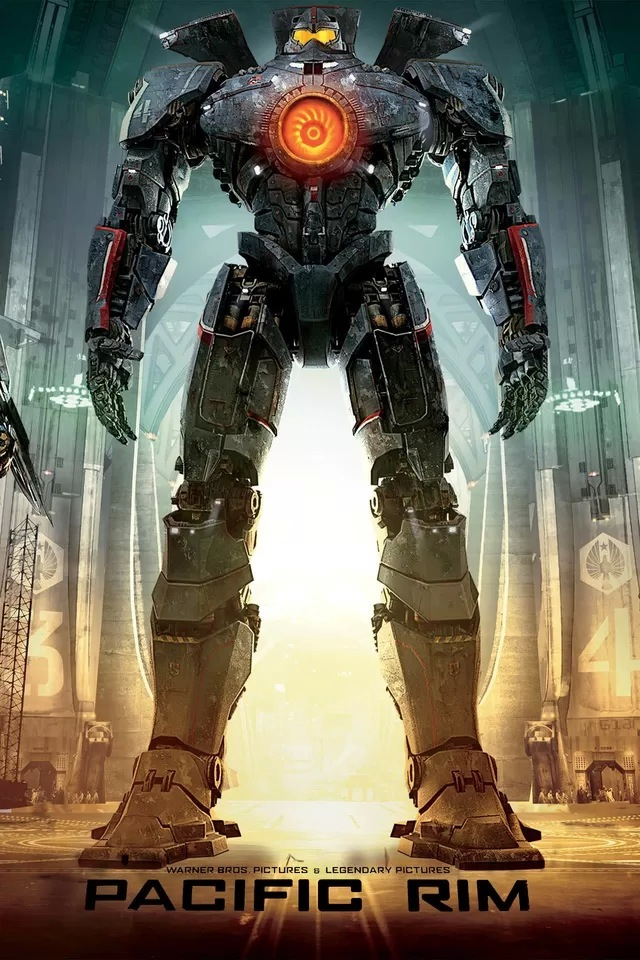 Happy Quotes Wallpaper Iphone Pacific Rim Poster 2 Iphone 6 6 Plus And Iphone 5 4