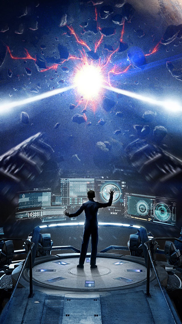 Iphone Wallpaper Michael Jackson Ender S Game Wallpaper Free Iphone Wallpapers