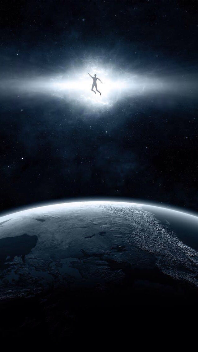 Free Fall Wallpaper For Iphone 5 Gravity Movie 2013 Iphone 6 6 Plus And Iphone 5 4 Wallpapers