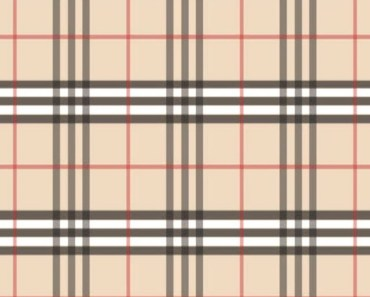 Burberry Pattern