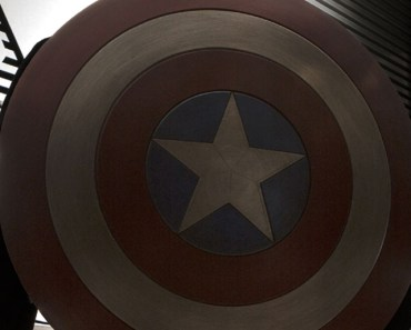 Captain America The Winter Soldier 2014 Film