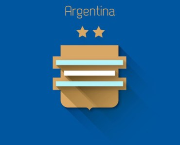 FIFA World Cup Argentina
