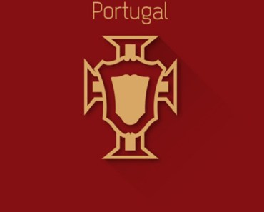 FIFA World Cup Portugal