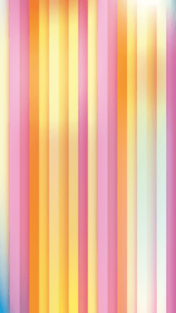 Candy Vertical Stripes