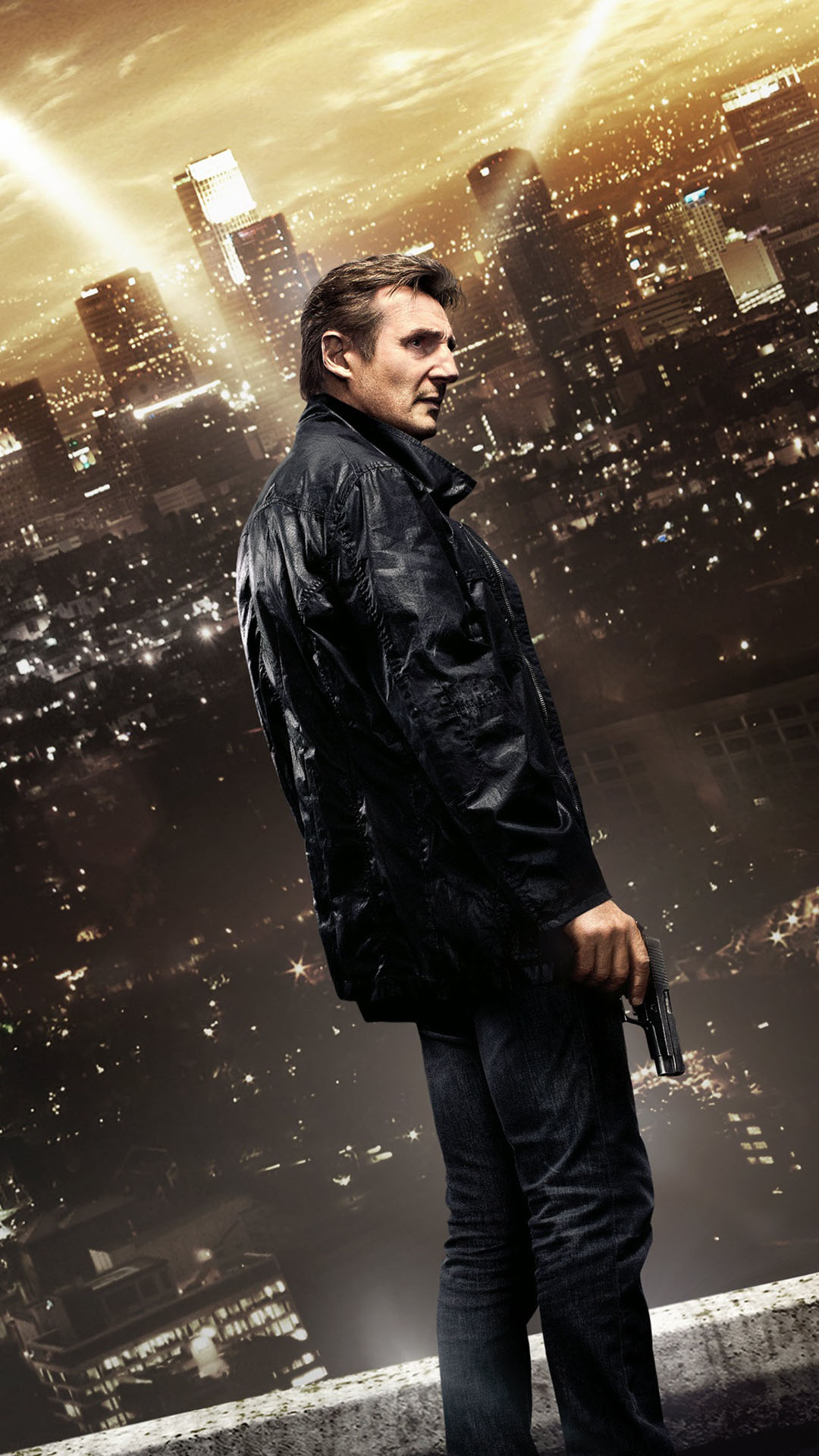 taken 3 2015 movie iphone 6 / 6 plus and iphone 5/4 wallpapers