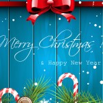Merry Christmas And Happy New Year 2015 01