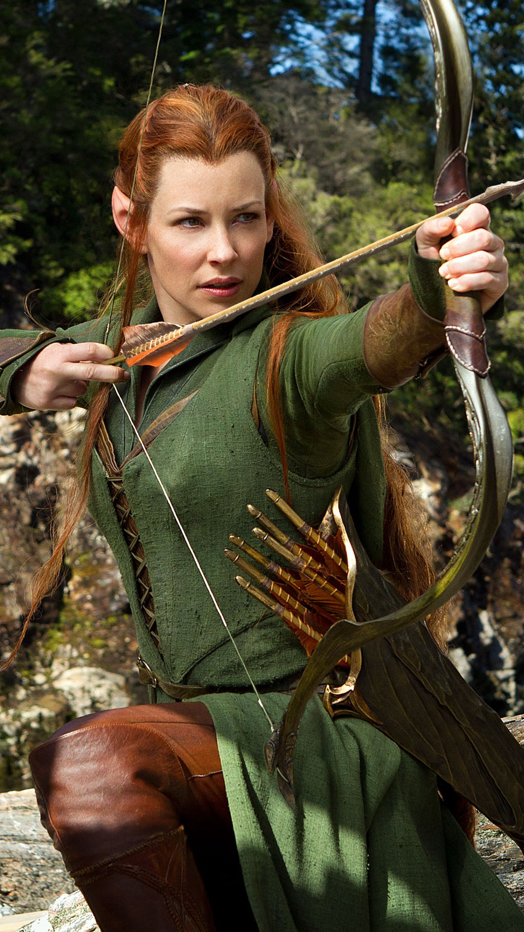 https://i0.wp.com/www.freeapplewallpapers.com/wp-content/uploads/2015/01/Tauriel-in-Hobbit.jpg