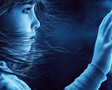 Poltergeist 2015 Movie