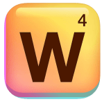 Words with Friends for iPhone and iPad