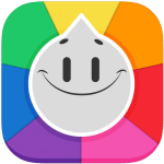 Trivia Crack for iPhone, iPad and Apple Watch