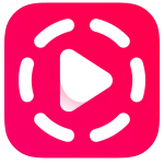 SlideShow Maker Photo to Video for iPhone and iPad